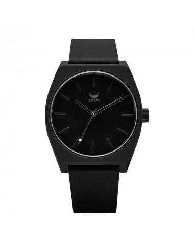 Pánske hodinky Adidas Process SP1 Z10001