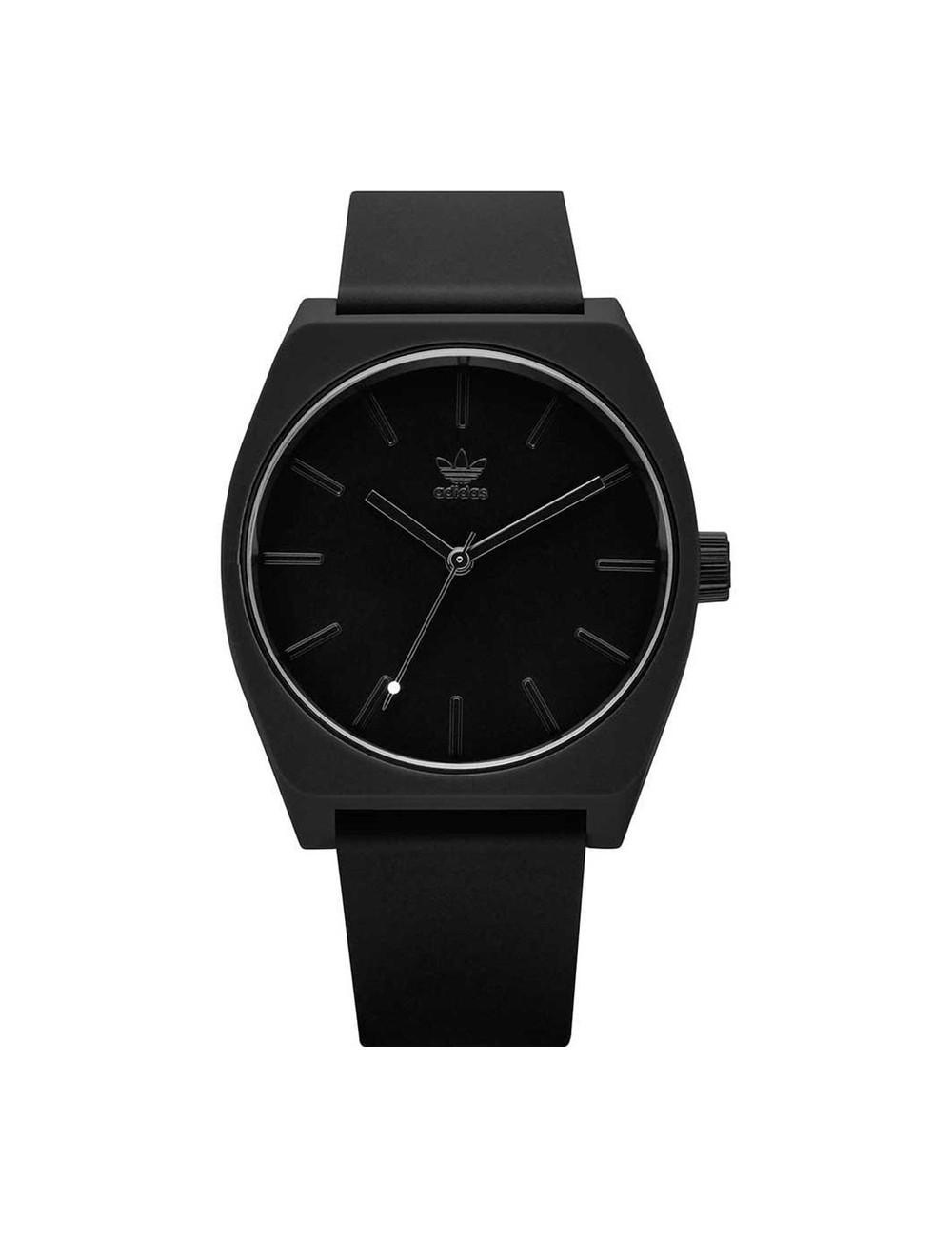 Adidas Process SP1 Z10001 Mens Watch