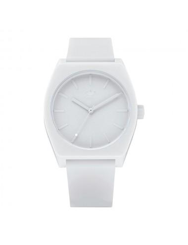 Pánske hodinky Adidas Process SP1 Z10126