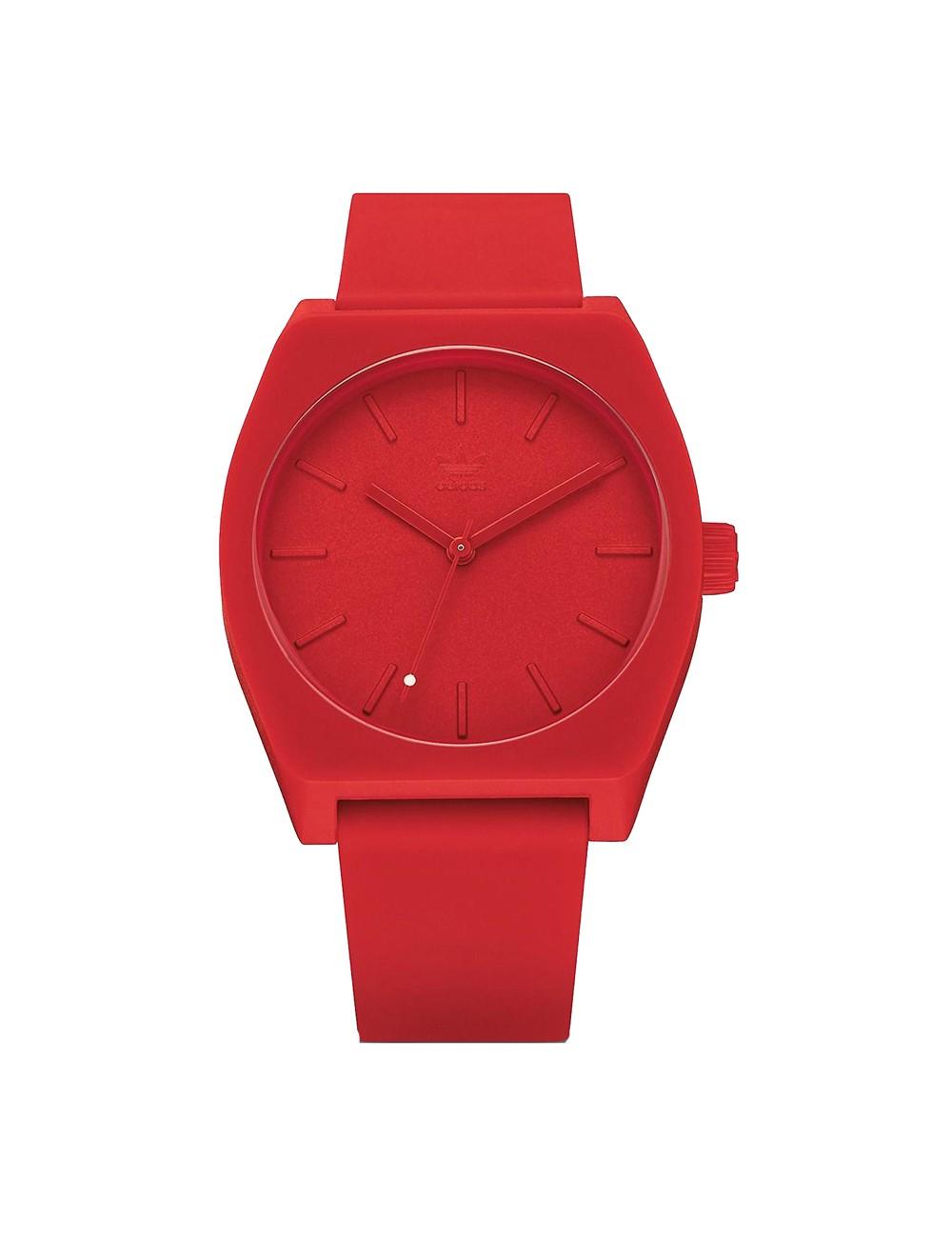 Pánske hodinky Adidas Process SP1 Z10191
