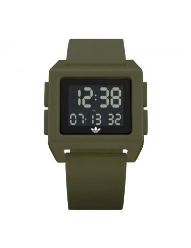 Pánske hodinky chronografu Adidas Archive SP1 Z153118