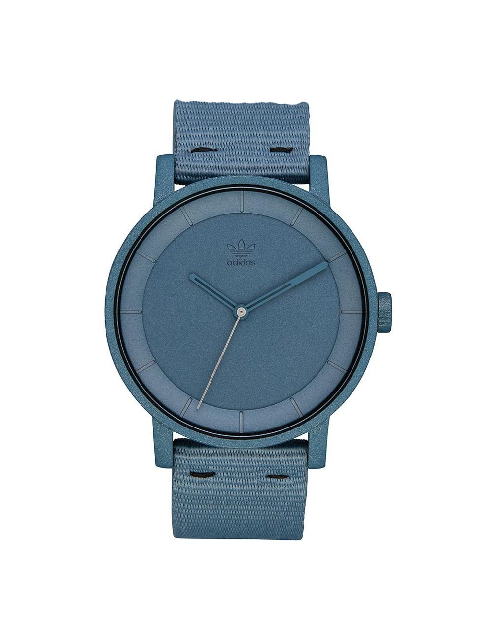 Pánske hodinky Adidas District CW1 Z132337