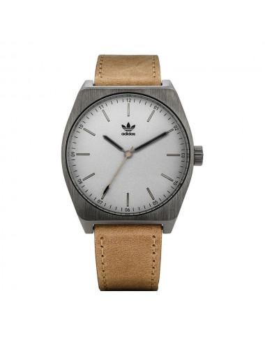 Pánske hodinky Adidas Process L1 Z052916