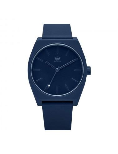 Pánske hodinky Adidas Process SP1 Z102904