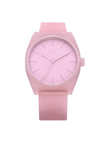 Adidas Process SP1 Z103049 Ladies Watch