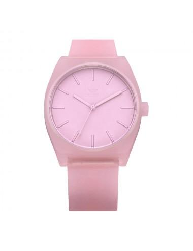 Dámske hodinky Adidas Process SP1 Z103049
