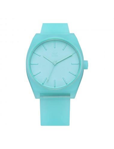 Adidas Process SP1 Z103050 Ladies Watch