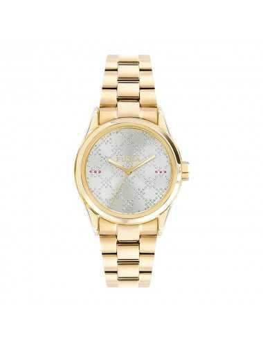 Furla Eva R4253101519 Ladies Watch