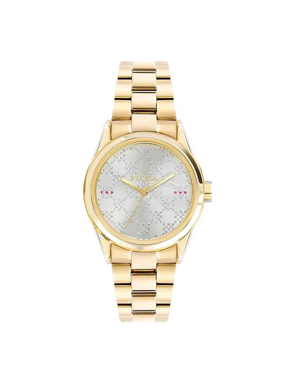 Dámske hodinky Furla Eva R4253101519