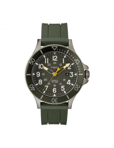 Timex Allied Coastline TW2R60800 Mens Watch