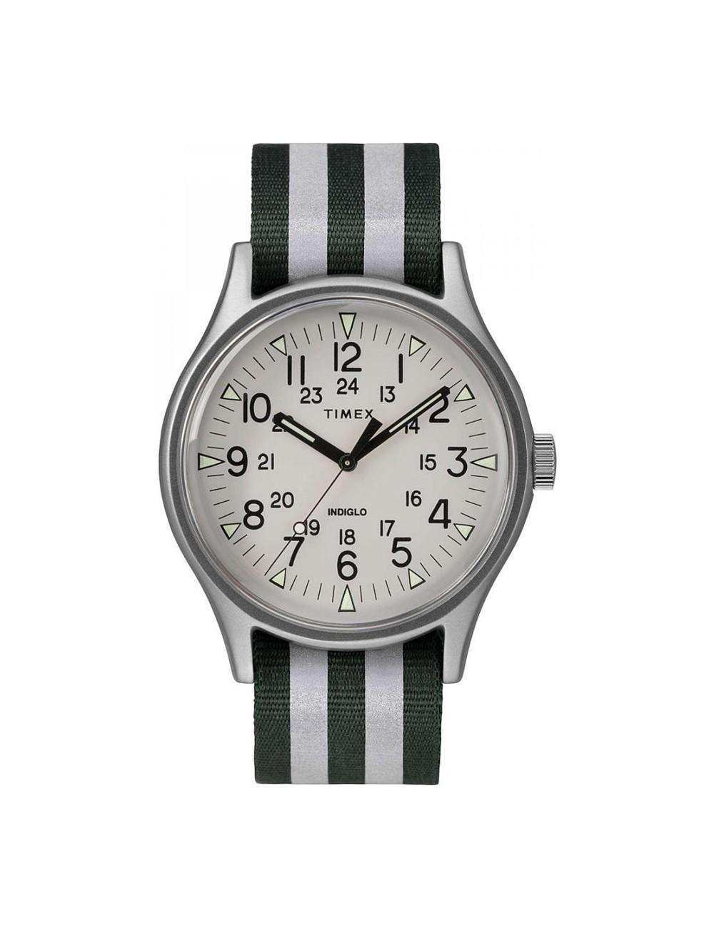 Timex MK1 TW2R80900 Mens Watch