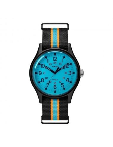 Timex MK1 TW2T25400 Mens Watch