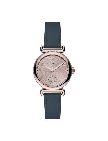Timex Model 23 TW2T88200 Ladies Watch