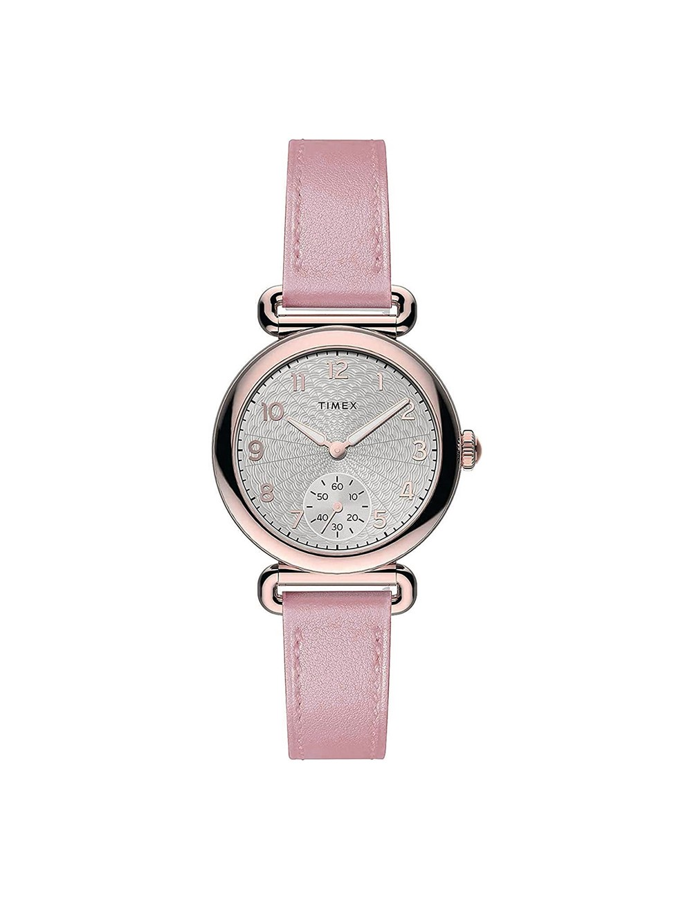 Timex Model 23 TW2T88400 Ladies Watch
