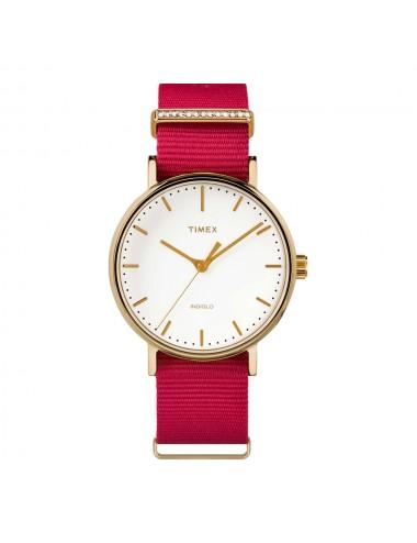 Timex Weekender Fairfield TW2R48600 Ladies Watch