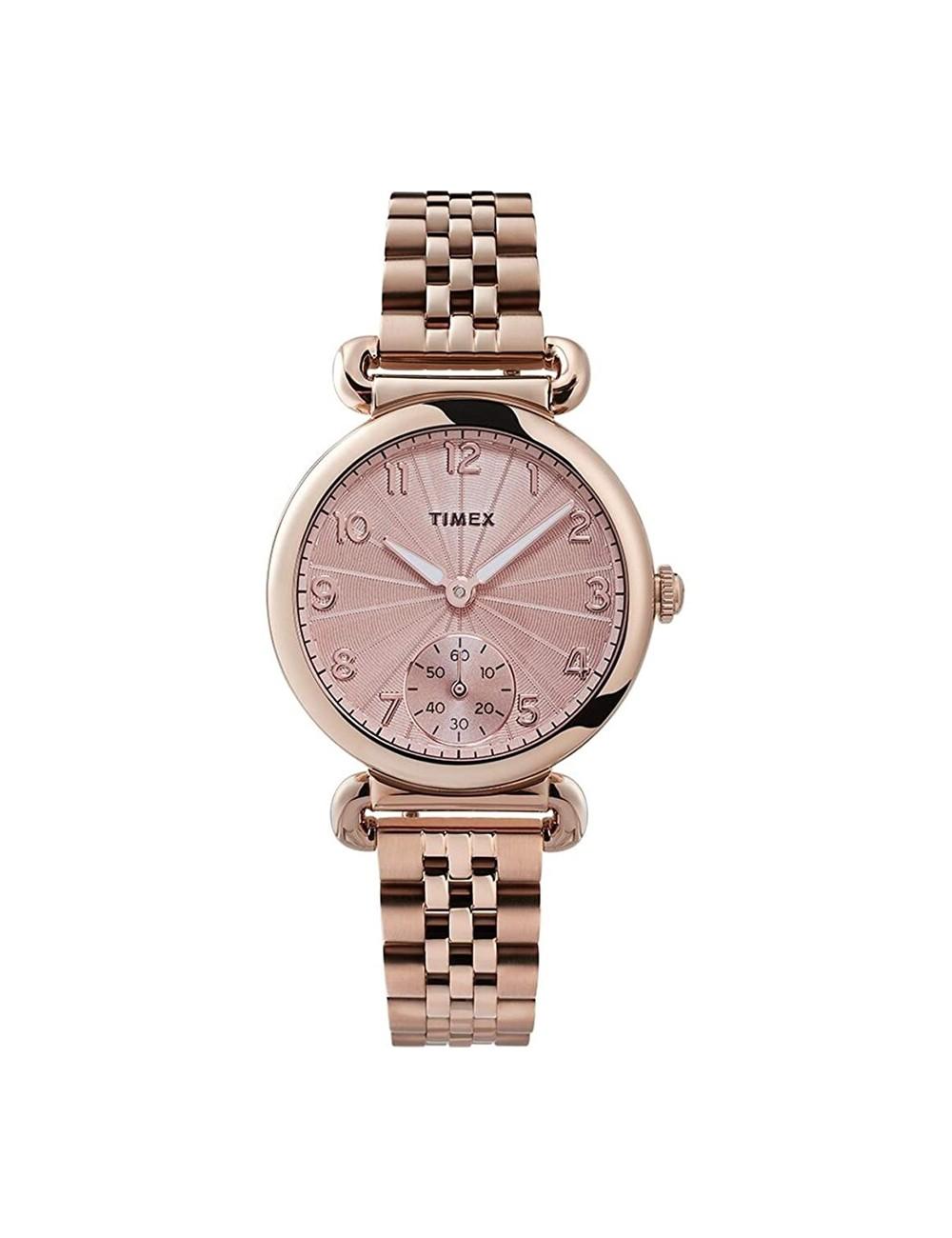 Timex Model 23 TW2T88500 Ladies Watch