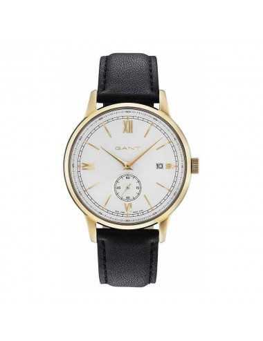 Pánske hodinky Gant Freeport GT023006