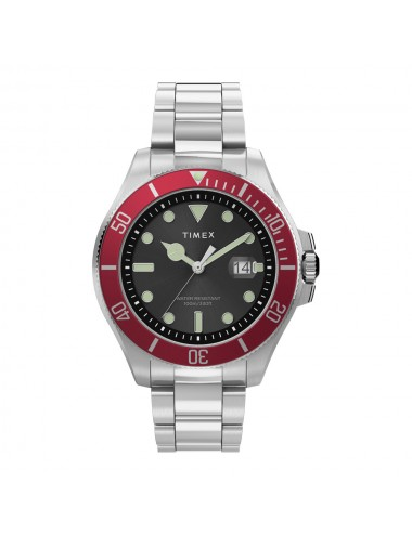 Timex Harborside TW2U41700 Mens Watch