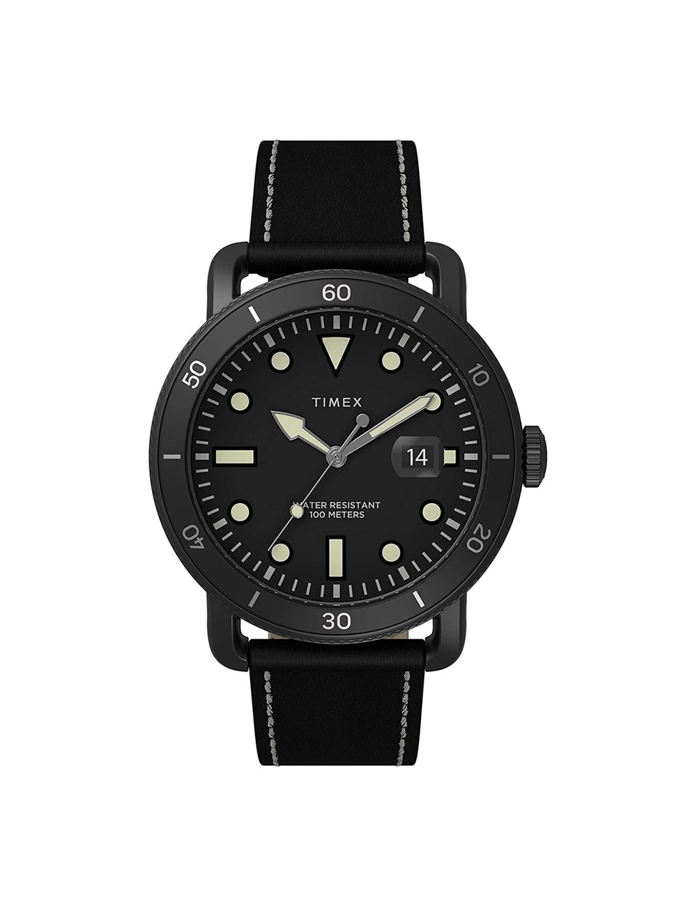 Timex Port TW2U01800 Mens Watch