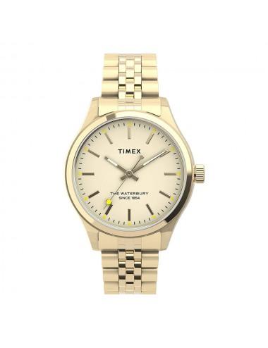 Timex Waterbury TW2U23200 Ladies Watch