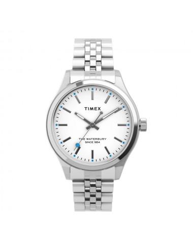Timex Waterbury TW2U23400 Ladies Watch