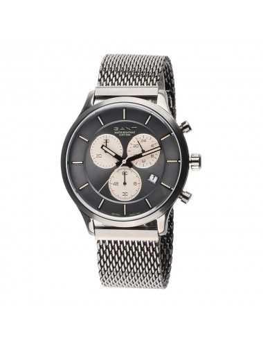 Pánske hodinky Chronograph Gant Greenville GTAD00200899I