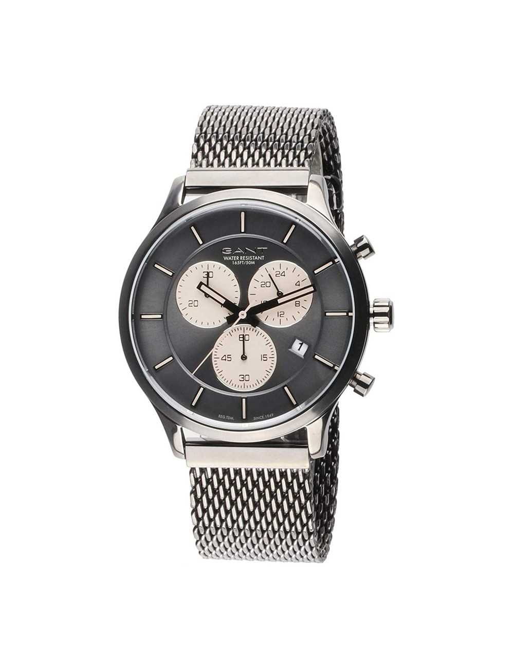Gant Greenville GTAD00200899I Mens Watch Chronograph