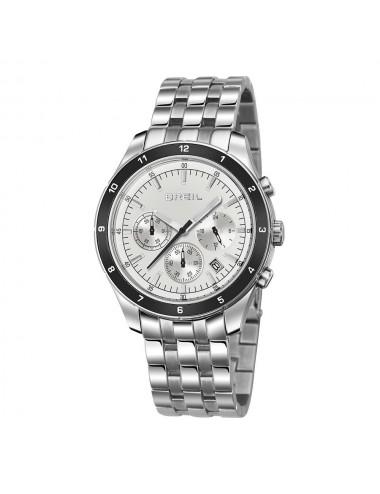 Breil Stronger TW1223 Mens Watch Chronograph