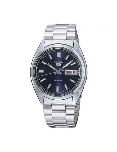 Seiko 5 Series SNXS77K Mens Watch