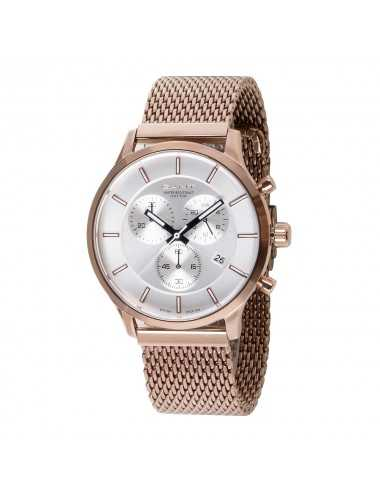 Pánske hodinky Chronograph Gant Greenville GTAD00200999I