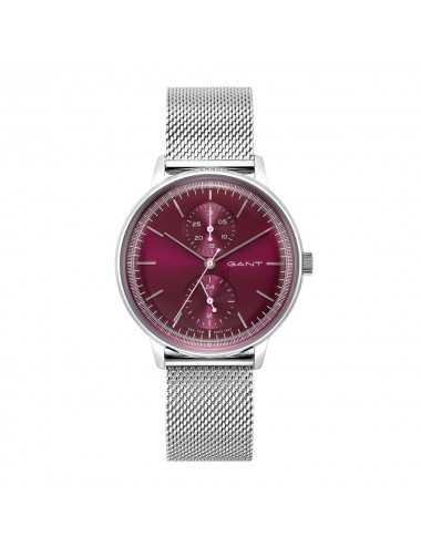 Pánske hodinky Gant Reddell GTAD08900399I