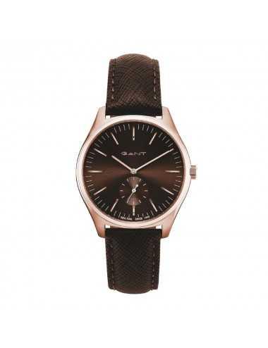 Pánske hodinky Gant Sevenhill GT062006