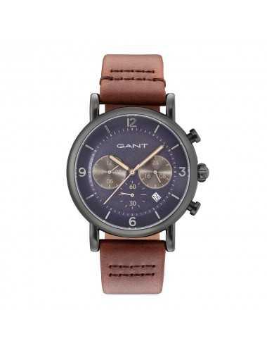 Pánske hodinky Chronograph Gant Springfield GT007007