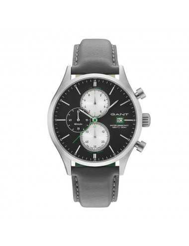 Pánske chronografy Gant Vermont W70410