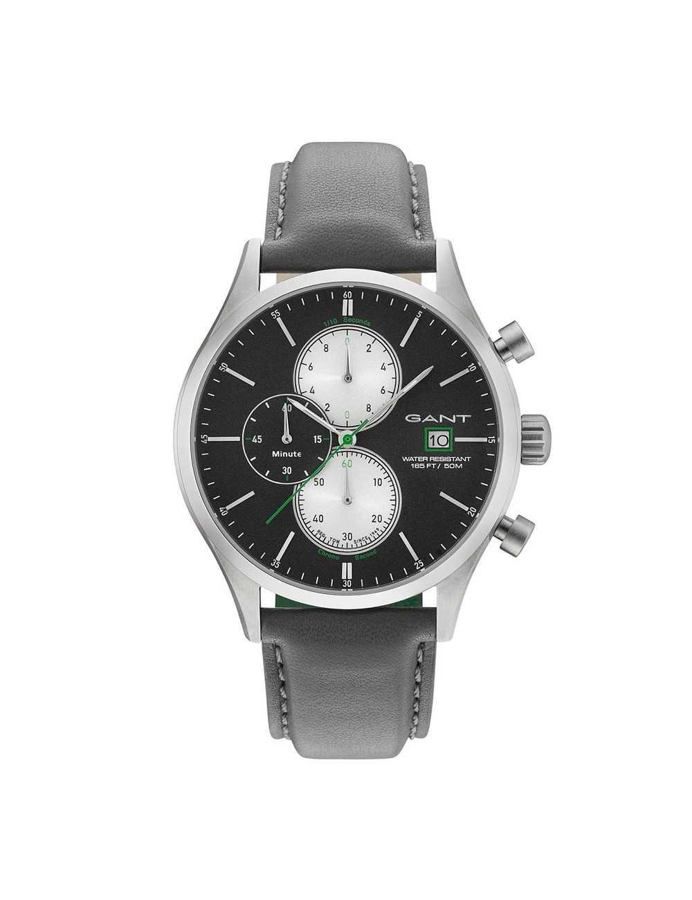 Gant Vermont W70410 Mens Watch Chronograph