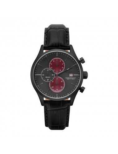 Pánske hodinky Chronograph Gant Vermont WAD7041399I