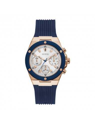 Dámske hodinky Guess Athena GW0030L5