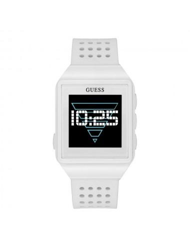 Guess Connect Digital+ Logan C3002M3 Mens Watch Smartwatch