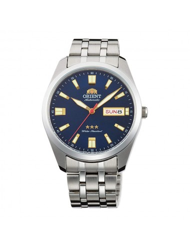 Orient 3 Star Automatic RA-AB0019L19B Mens Watch