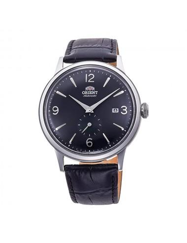 Orient Bambino Automatic RA-AP0005B10B Mens Watch
