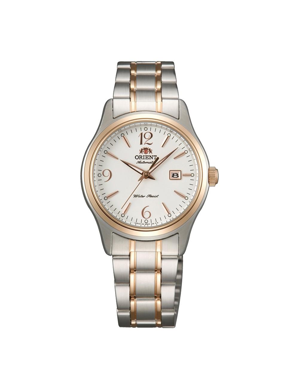 Orient Charlene Automatic FNR1Q002W0 Ladies Watch