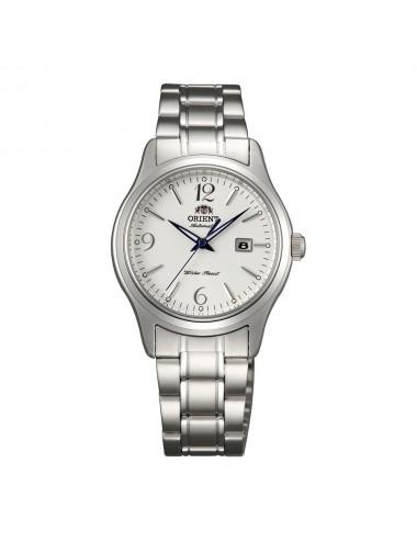 Orient Charlene Automatic FNR1Q005W0 Ladies Watch