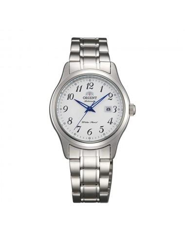 Orient Charlene Automatic FNR1Q00AW0 Ladies Watch