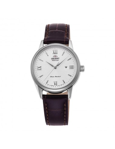 Orient Contemporary Automatic RA-NR2005S10B Ladies Watch