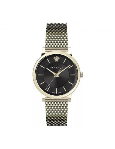 Versace VE5A00920 V-Circle Mens Watch