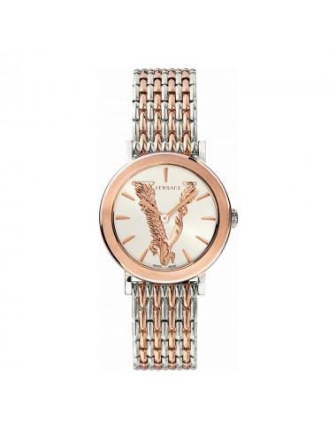 Versace VEHC00519 Virtus Ladies Watch