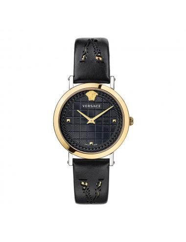 Versace VELV00120 Medusa Chain Ladies Watch