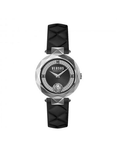 Versus VSPCD7120 Convent Garden Ladies Watch