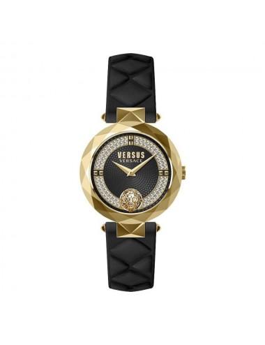 Versus VSPCD7320 Convent Garden Ladies Watch