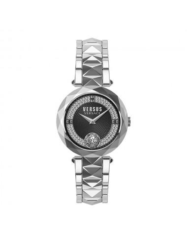 Versus VSPCD7720 Convent Garden Ladies Watch